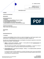 Direito Civil - Aula 01 e 02 - Andre Borges