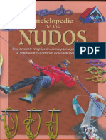 Enciclopedia Ilustrada de Los Nudos 1-78