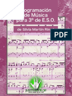 Silvia_Martin_RINCON-Programacion_de_musica.pdf