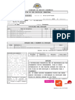 antuia.pdf