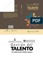LIBRO GESTION DEL TALENTO VERSIÓN DIGITAL (1).pdf