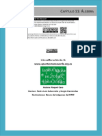 2015 1 11 algebra