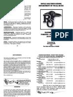 choir handbook 2016-17 pdf