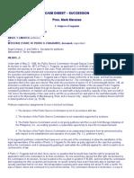 Succession Case Digest FT.docx