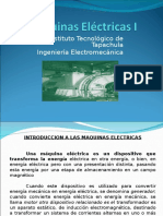 1introduccionalasmaquinaselectricas-100912230531-phpapp02