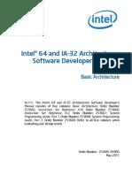 253665.pdf