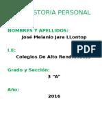 MI HISTORIA PERSONAL134T5.docx