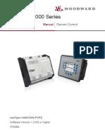 37528_G-Manual 3400-3500