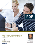 Home Buyers Guide 5235 Wendy Davidson