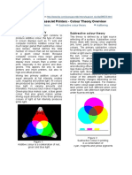 Color_Theory_Overview.doc