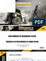 kpi mp.pdf