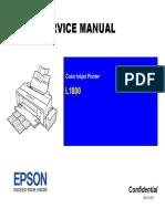 Epson L1800sm
