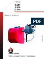 ACV_NG-280-400_instalacion_mantenimiento.pdf