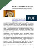 93 - JORNAL FRANQUIA Dona de Casa Tem Direito a Receber Aposentadoria AGO2016