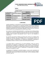 guia contabilidad  financiera IV 2014b SABADO.docx