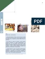PROVA DE GEOGRAFIA - RIO 9 ANO h9-140411100414-phpapp02.docx