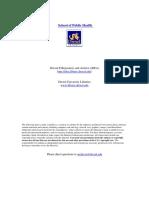 2006175339.pdf
