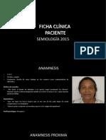 caso clinico clase 1.pdf