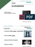 Apresentacao KNX Do Brasil e Siemens