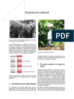Explotación infantil.pdf