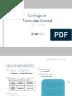 Catálogo FG 2 2016 (2)
