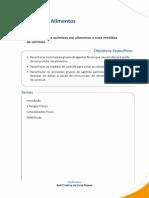 PER_AL_05_PDF_2013