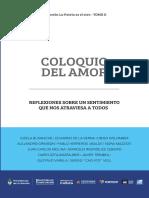 coloquiodelamor