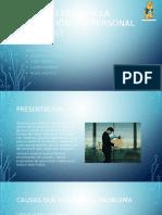 Cómo reducir la rotación del personal.pptx
