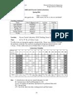 ChBE 4412 Syllabus Sp16.pdf