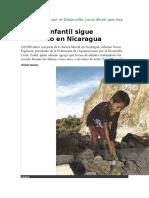 T.Infantil Nicaragua.docx