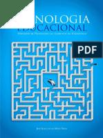 Tecnologia-Educacional-livro.pdf