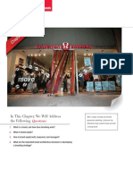CHAPTER 9 Creating Brand Equity.pdf