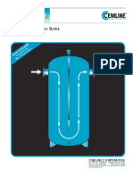 Chilled Water Buffer Tank.pdf