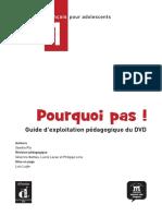pourquoi pas guide pedagogique.pdf