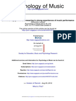 Psychology_of_Music-2012-Lamont.pdf