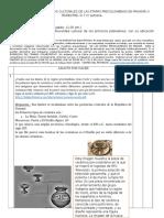 Wq n.1 Iit-hist-ciencias Mili