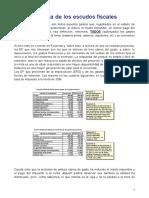 Lectura 10.1_Escudo Fiscal