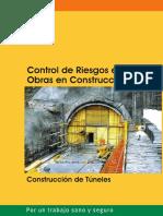 controlderiesgosenobrasdeconstrucciondetuneles-130925175509-phpapp01.pdf