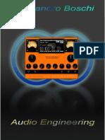 Tape and Saturators FX Manual