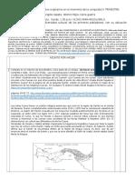 Wq n.2 Iit Hist Ciencias (1) Lidia