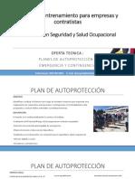 Asesoría y Entrenamiento para empresas y contratistas.pdf