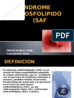Sindrome_antifosfolipidos