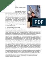 Elektrosmog.pdf