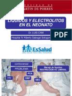 Liqui y Electro Neo.pdf