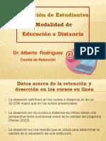 Retencion de Estudiantes EaD TALLER.pdf