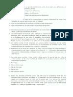 ejercicios distribución biniomial y multinomial.pdf