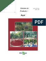 Açaí (EMBRAPA 2005).pdf