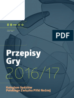 1452-Przepisy-Sedziowskie-na-sezon-20162017-wersja-ostateczna.pdf