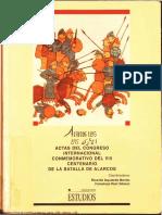 Alarcos 1195.pdf