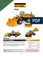 KMMP-WA600-6.pdf